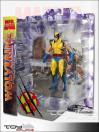 marvel-select-wolverine-actionfigur-17-cm_DIANOV083698_4.jpg