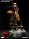 marvel-wolverine-braunes-kostm-premium-format-figur-50-cm_S300116_2.jpg