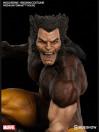 marvel-wolverine-braunes-kostm-premium-format-figur-50-cm_S300116_8.jpg