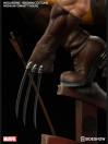 marvel-wolverine-braunes-kostm-premium-format-figur-50-cm_S300116_9.jpg