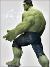marvels-the-avengers-hulk-life-size-statue-300-cm_MMHU-A_10.jpg