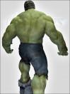 marvels-the-avengers-hulk-life-size-statue-300-cm_MMHU-A_11.jpg