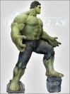 marvels-the-avengers-hulk-life-size-statue-300-cm_MMHU-A_4.jpg