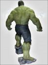 marvels-the-avengers-hulk-life-size-statue-300-cm_MMHU-A_5.jpg