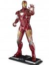 marvels-the-avengers-iron-man-life-size-statue-215-cm_MMIR-A_2.jpg