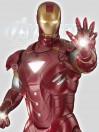 marvels-the-avengers-iron-man-life-size-statue-215-cm_MMIR-A_3.jpg