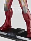 marvels-the-avengers-iron-man-life-size-statue-215-cm_MMIR-A_4.jpg