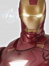 marvels-the-avengers-iron-man-life-size-statue-215-cm_MMIR-A_5.jpg