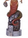 medusa-wei-ho-griechische-mythologie-statue-16-aus-fantasy-figure-gallery-37-cm_YAM351059_10.jpg