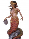 medusa-wei-ho-griechische-mythologie-statue-16-aus-fantasy-figure-gallery-37-cm_YAM351059_7.jpg
