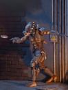 predator-2-city-hunter-predator-ultimate-actionfigur-18-cm_NECA51549_12.jpg