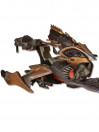 predator-blade-fighter-vehicle-ohne-figur_NECA51509_4.jpg