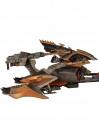 predator-blade-fighter-vehicle-ohne-figur_NECA51509_6.jpg
