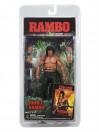 rambo-actionfigur-john-rambo-first-blood-part-ii-18-cm_NECA53504_3.jpg