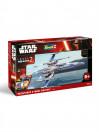 resistance-x-wing-fighter-easykit-modellbausatz-star-wars-episode-vii-25-cm_REV06696_3.jpg