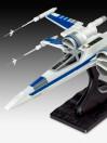 resistance-x-wing-fighter-easykit-modellbausatz-star-wars-episode-vii-25-cm_REV06696_4.jpg