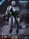 robocop-mms-diecast-actionfigur-16-robocop-30-cm_S901935_2.jpg
