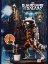 rocket-raccoon-baby-groot-hero-vignette-19-special-ver_-guardians-of-the-galaxy-18-cm_DRM38130S_2.jpg