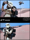 sandtrooper-sixth-scale-figur-16-by-hot-toys-star-wars-30-cm_S902414_10.jpg
