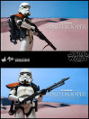 sandtrooper-sixth-scale-figur-16-by-hot-toys-star-wars-30-cm_S902414_11.jpg