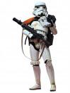 sandtrooper-sixth-scale-figur-16-by-hot-toys-star-wars-30-cm_S902414_12.jpg