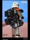 sandtrooper-sixth-scale-figur-16-by-hot-toys-star-wars-30-cm_S902414_3.jpg
