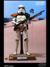 sandtrooper-sixth-scale-figur-16-by-hot-toys-star-wars-30-cm_S902414_4.jpg