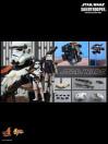 sandtrooper-sixth-scale-figur-16-by-hot-toys-star-wars-30-cm_S902414_5.jpg