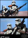 sandtrooper-sixth-scale-figur-16-by-hot-toys-star-wars-30-cm_S902414_6.jpg