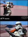 sandtrooper-sixth-scale-figur-16-by-hot-toys-star-wars-30-cm_S902414_7.jpg
