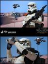 sandtrooper-sixth-scale-figur-16-by-hot-toys-star-wars-30-cm_S902414_8.jpg