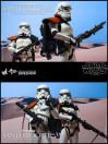 sandtrooper-sixth-scale-figur-16-by-hot-toys-star-wars-30-cm_S902414_9.jpg