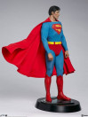 sideshow-the-movie-superman-limited-edition-premium-format-statue_S300759_5.jpg