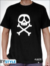 space-pilot-captain-harlock_-t-shirt-totenkopf-emblem---schwarz_ABYTEX228.XS_2.jpg