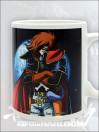 space-pirat-captain-harlock-keramik-tasse-albator-atlantis-320-ml_ABYMUG079_3.jpg