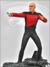 star-trek-select-actionfigur-captain-picard-18-cm_DIAM20237_4.jpg