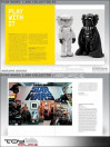 star-wars-1000-collectibles-buch_S900864_3.jpg