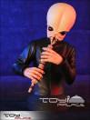 star-wars-16-tedn-dahai-cantina-band-bste-18-cm_GG80199_2.jpg