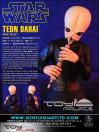 star-wars-16-tedn-dahai-cantina-band-bste-18-cm_GG80199_5.jpg