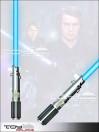 star-wars-anakin-fx-lichtschwert-rots-ep_3_87993_2.jpg