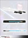 star-wars-anakin-fx-lichtschwert-rots-ep_3_87993_3.jpg