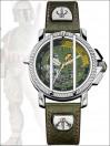 star-wars-analoge-armbanduhr-boba-fett-collectors-limited-edition_BIJSTW003_3.jpg