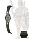 star-wars-analoge-armbanduhr-boba-fett-collectors-limited-edition_BIJSTW003_4.jpg