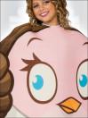 star-wars-angry-bird-kinder-kostm-prinzessin-leia_RU886829_3.jpg