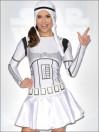 star-wars-damen-kostm-stormtrooper-erwachsene_RU3887129_3.jpg