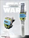 star-wars-digitale-armbanduhr-bounty-hunter-spyware_TOYJAZ001_5.jpg