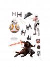 star-wars-episode-7-stickerbogen-100-x-70cm_ABYDCO352_3.jpg