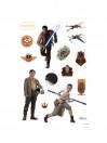 star-wars-episode-7-stickerbogen-100-x-70cm_ABYDCO352_4.jpg