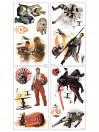 star-wars-episode-vii-wandaufkleber-characters-25-x-45-cm_JOY30107_2.jpg