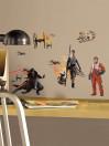 star-wars-episode-vii-wandaufkleber-characters-25-x-45-cm_JOY30107_3.jpg